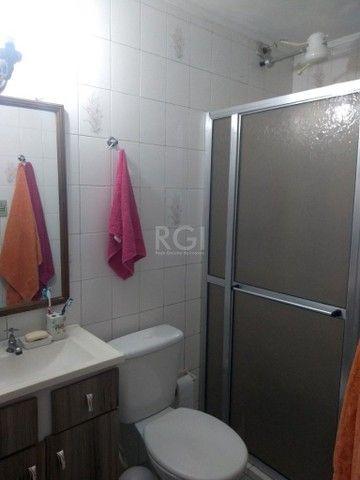 Kitchenette/conjugado à venda em Cidade baixa, Porto alegre cod:LI50879835 - Foto 4