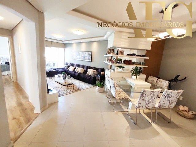 Apartamento à Venda no bairro Balneário em Florianópolis/SC - 3 Dormitórios, 1 Suíte, 2 Ba - Foto 15