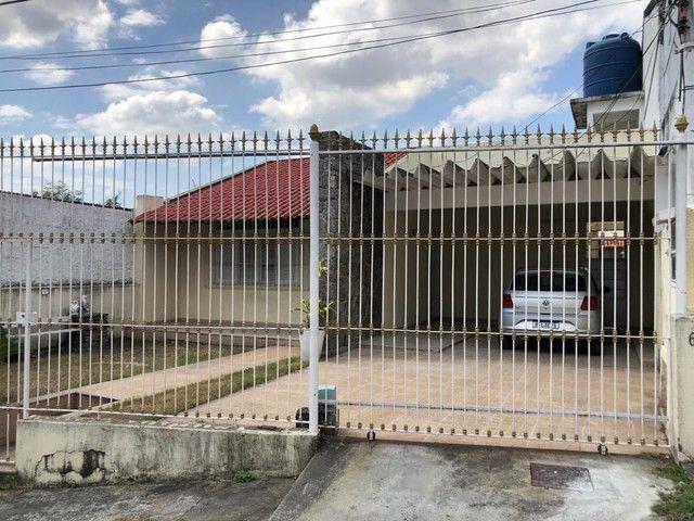 Aluguel casa Mutondo - Foto 7