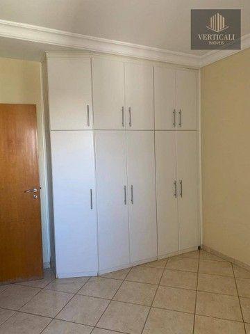 Cuiabá - Apartamento Padrão - Bosque da Saúde - Foto 11