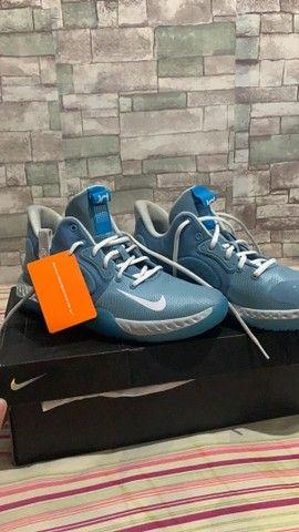 Tênis Nike kd trey 5 (original) - Foto 2