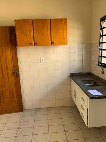 Apartamento no Residencial Gloria  - Foto 9