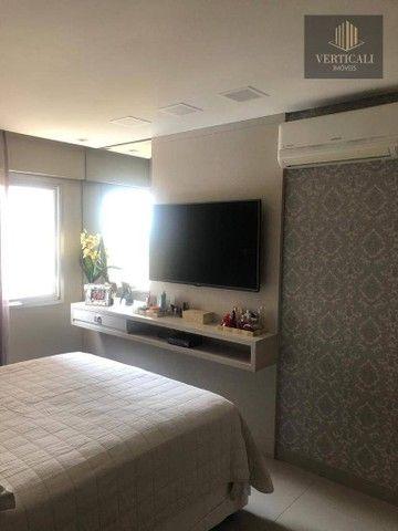 Cuiabá - Apartamento Padrão - Jardim Aclimação - Foto 13