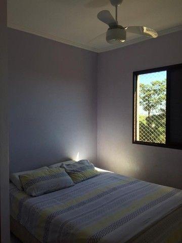 Vendo ou Troco Apto 83m 3 Dormitórios - Foto 11