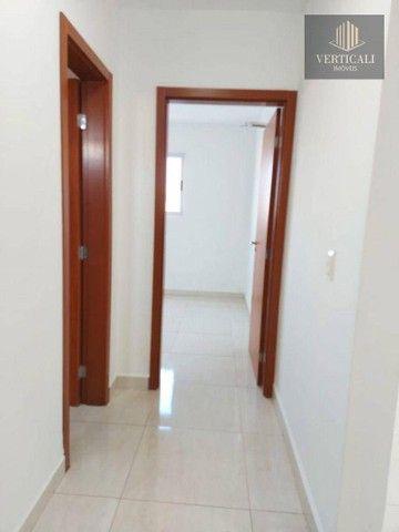 Cuiabá - Apartamento Padrão - Morada do Ouro - Foto 13
