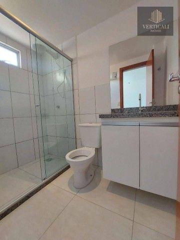 Cuiabá - Apartamento Padrão - Morada do Ouro - Foto 12
