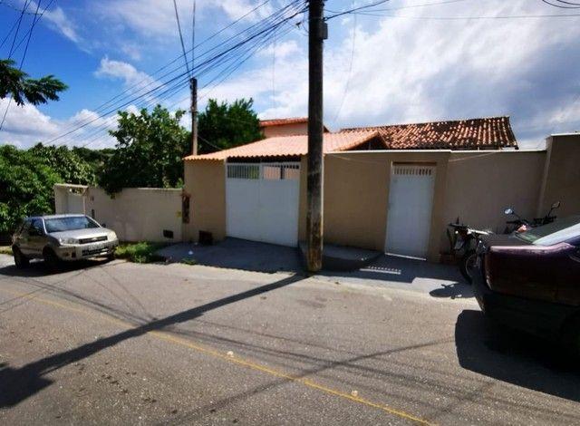Vendo Casa 3 quartos próxima ao centro de Maricá  - Foto 15