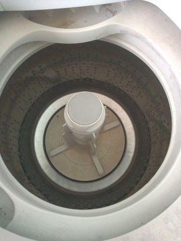 Máquina de lavar com defeito - Foto 2