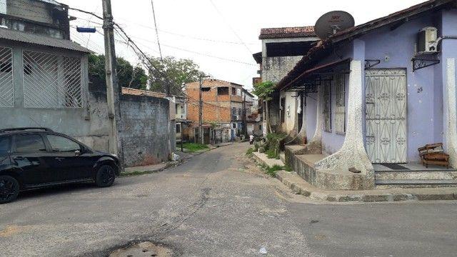 Kit Net c/ 01 Quarto no Guamá - Foto 4
