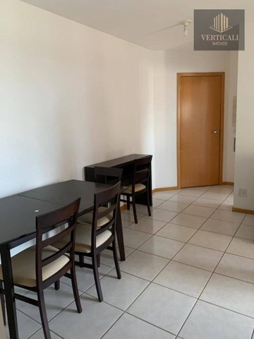 Cuiabá - Apartamento Padrão - Bosque da Saúde - Foto 3