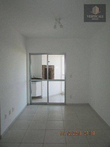Cuiabá - Apartamento Padrão - Jardim Santa Marta - Foto 4