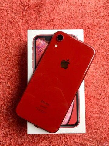 iPhone XR na garantia  - Foto 3