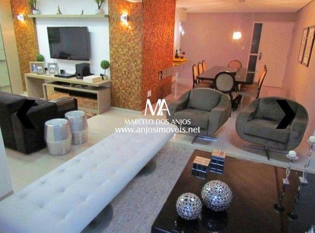 Apartamento no Edifício Tivoli em Ponta Verde, Maceió - AL - Foto 8