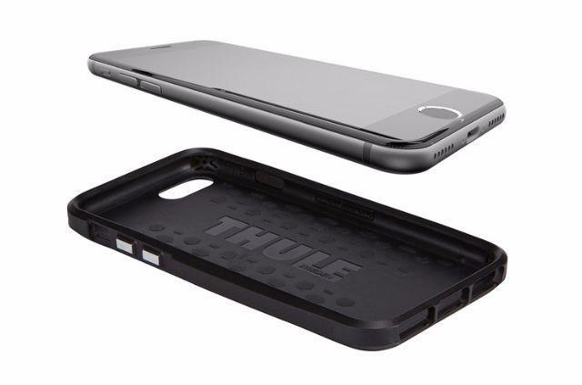 Thule - Case Thule Atmos X4 iPhone® 7