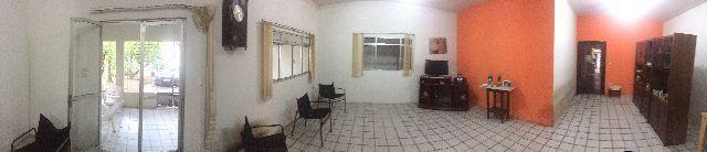 Casa em Casa Caiada com 5 quartos - Foto 7