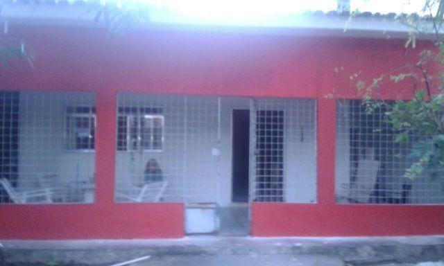 Casa em Casa Caiada com 5 quartos - Foto 2