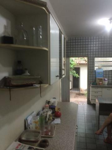 Casa em Casa Caiada com 5 quartos - Foto 10