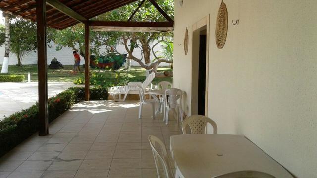 Casa pra Temporada em São Luis - Foto 7