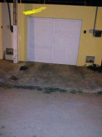 Repasse casa no Residencial Maracanau R35mil avista mais prestacoes de R432