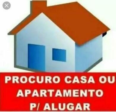 Apartamento 2 quartos 700,00
