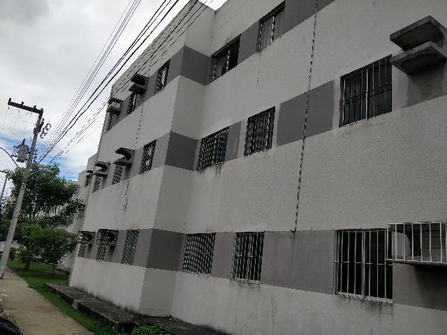Venha conhecer esse lindo apartamento de 2 Quartos no Village das Artes, próx. a UPA