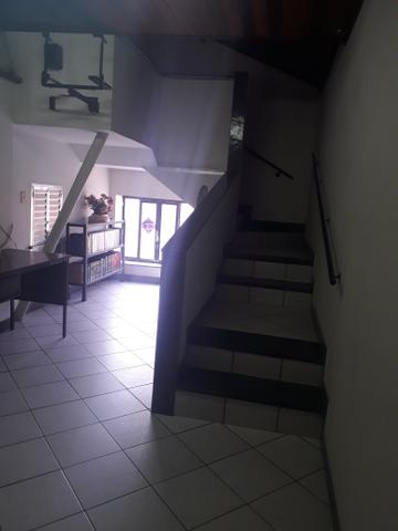 Escritório montado em 3 níveis Aparecida - Foto 9