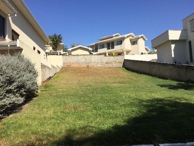 Condomínio jardins lote Madri de 487m², R$ 500 MIL