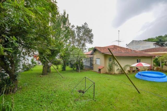 Terreno à venda em São braz, Curitiba cod:128932 - Foto 15