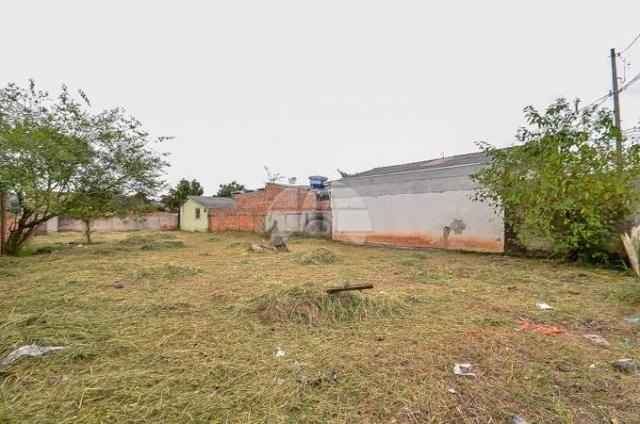 Terreno à venda em Guatupê, São josé dos pinhais cod:144761 - Foto 7