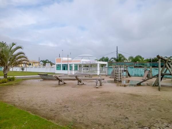 Loteamento/condomínio à venda em Balneário south beach i, Itapoá cod:139291 - Foto 11