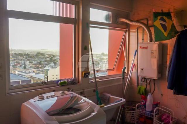 Apartamento à venda com 4 dormitórios em Centro, Guarapuava cod:142169 - Foto 10