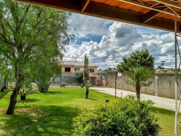 Casa à venda com 3 dormitórios em Morro alto, Guarapuava cod:142181 - Foto 12