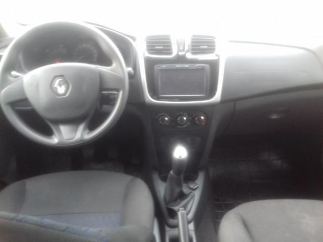 Renault Sandero Renault Sandero - Foto 5