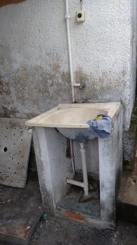 Locação Barracão 1 quarto Bariro Aparecida - Foto 10