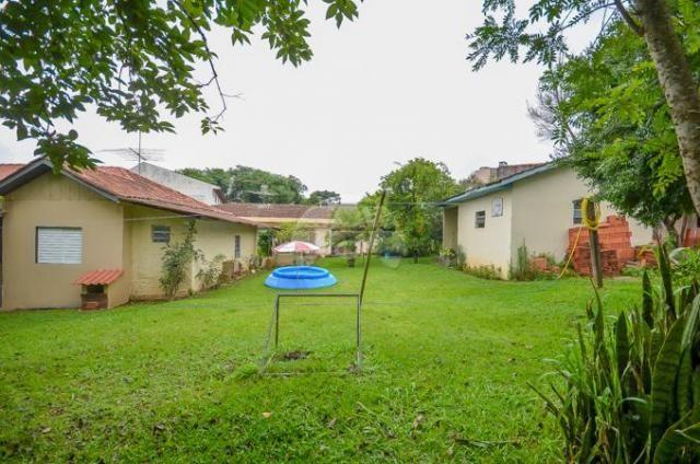Terreno à venda em São braz, Curitiba cod:128932 - Foto 16