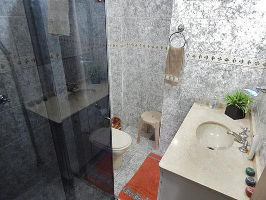Apartamento à venda com 3 dormitórios em Rebouças, Curitiba cod:131532 - Foto 10