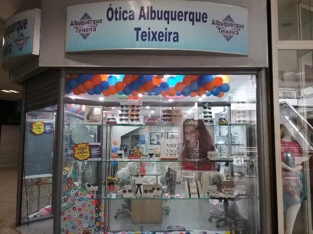 Ponto comercial loja shopping Piedade Centro de Salvador