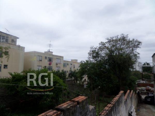 Terreno à venda em Vila ipiranga, Porto alegre cod:OT5356 - Foto 2