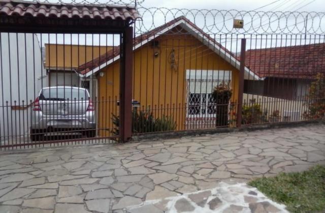 Terreno à venda em Jardim do salso, Porto alegre cod:CS31004200 - Foto 2