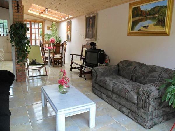 Terreno à venda em Belém novo, Porto alegre cod:MI13170 - Foto 18