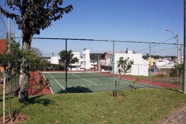Terreno à venda em Lagos de nova ipanema, Porto alegre cod:MI13440 - Foto 14