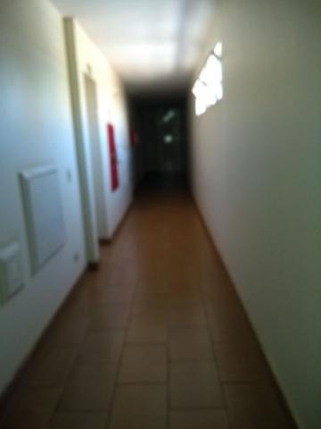 Apartamento para alugar com 1 dormitórios em Setor central, Goiânia cod:9627 - Foto 20