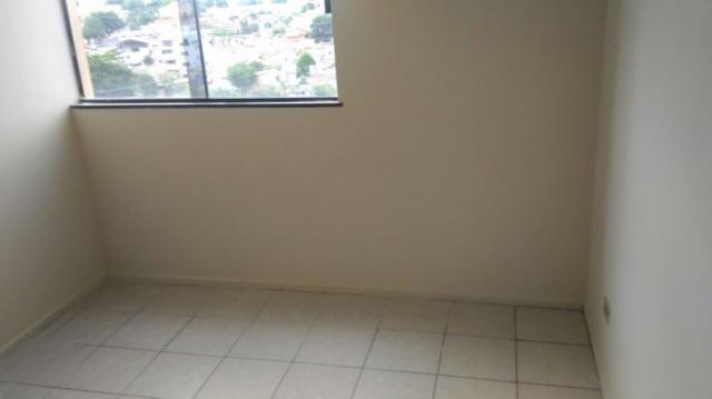 Apartamento para alugar com 3 dormitórios em Setor aeroporto, Goiânia cod:9472 - Foto 14