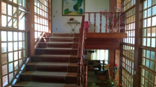 Casa à venda com 5 dormitórios em Vila assunção, Porto alegre cod:LP793 - Foto 13