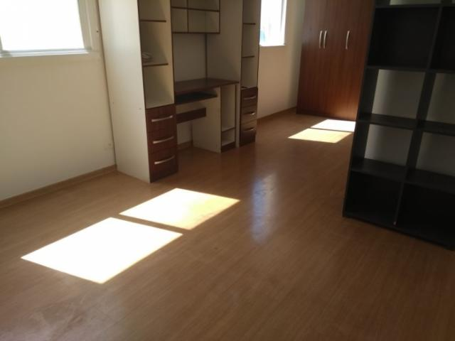 Apartamento para alugar com 1 dormitórios em Setor central, Goiânia cod:9627 - Foto 12