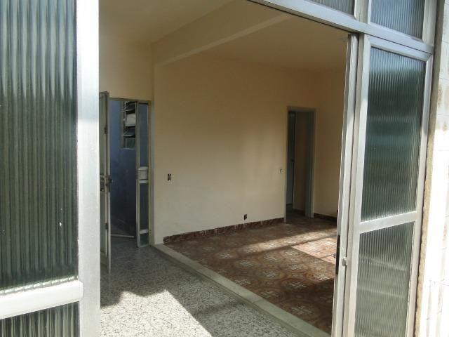 Casa sobrado duplex, 3 quartos no jardim metrópole - Foto 6
