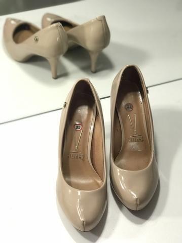 45233c7e2aa7f Sapato Feminino Plataforma - Roupas e calçados - Alvorada, Manaus ...