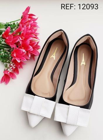 de98556660 Sapatos Femininos Promoção - Roupas e calçados - St Oeste, Brasília ...