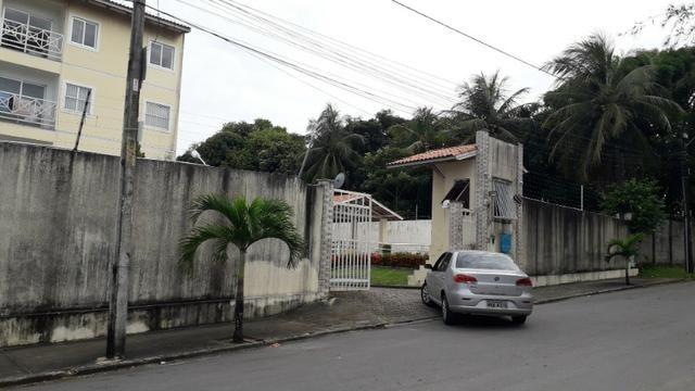 Apartamento em Messejana - Foto 15