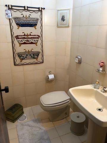 (Oportunidade) Casa no Bairro Saint Etienne, 5 quartos sendo um suite - Foto 9